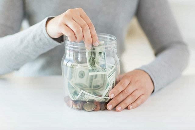 Giúp doanh nghiệp tiết kiệm chi phí