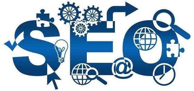 Seo có nghĩa là tối ưu hóa công cụ tìm kiếm