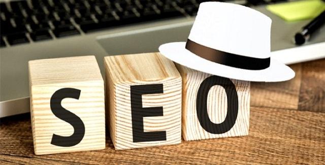 Seo mũ trắng luôn tuân thủ các điều khoản công cụ tìm kiếm đưa ra để phát triển website của mình