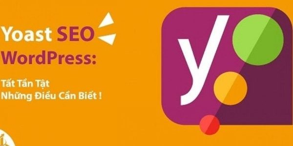 tìm hiểu chi tiết về Yoast SEO