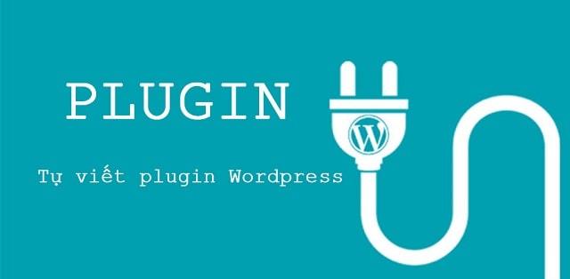 Các lợi ích của Plugin