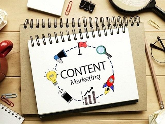 Cấu trúc viết content FAB