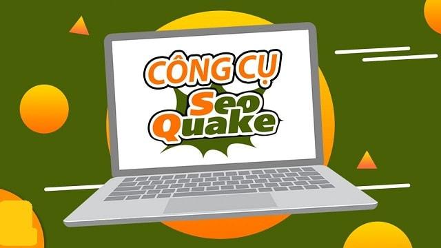 Seo quake rất quan trọng trong SEO Web