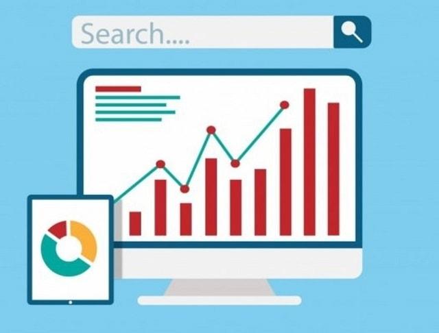 Keyword Tool sở hữu nhiều ưu điểm đáng kể