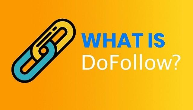 dofollow là gì