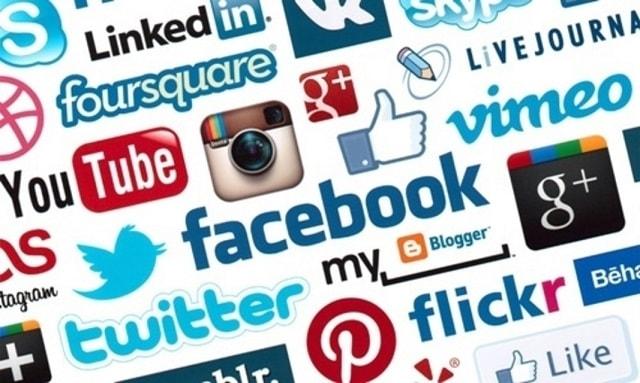 Tính năng Social network