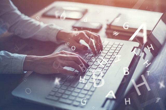 Những kỹ năng nên có khi quản trị website
