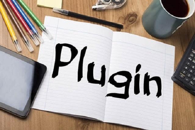 Những lưu ý khi cài đặt Plugin