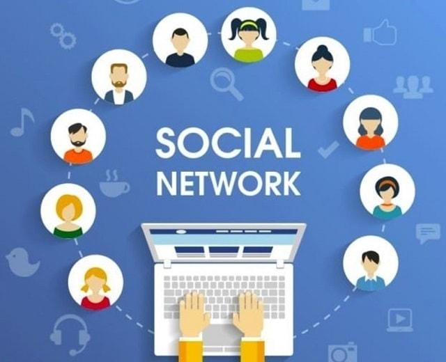 Social là gì