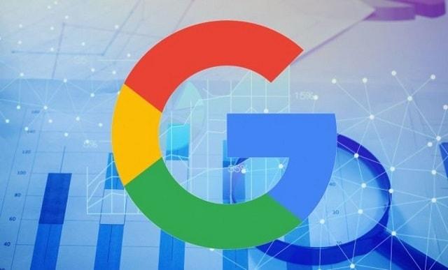 Tag là thành phần quan trọng Google Tag Manager.