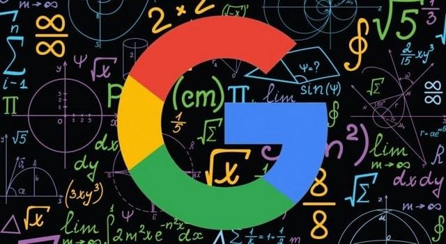 Google Fred là gì