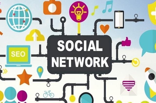 Thiết lập nền tảng Social network vững vàng