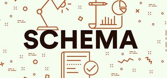 Vì sao website phải có Schema
