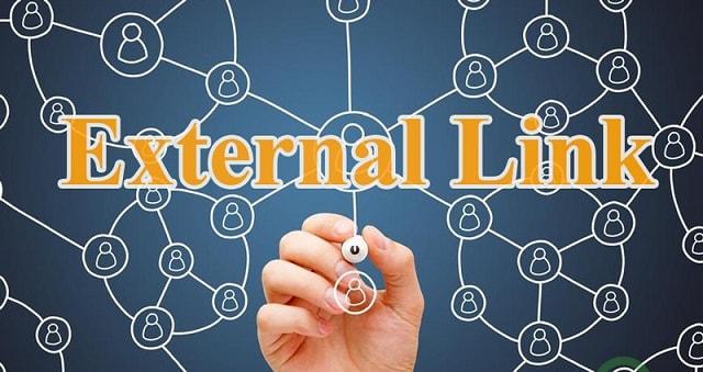Xây dựng internal link hướng tới từ khóa có lượng tìm kiếm trung bình