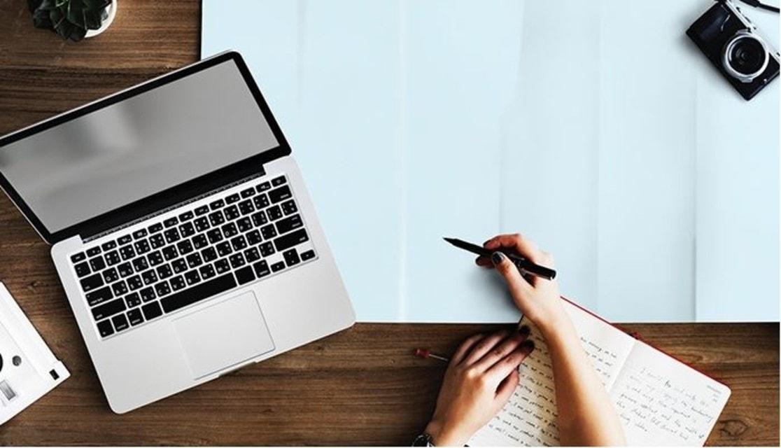 Hướng dẫn xây dựng nội dung Content chất lượng