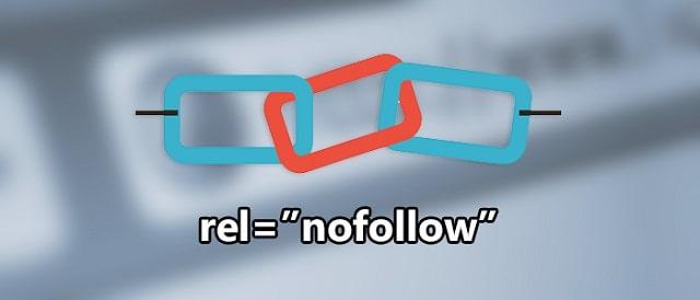Ý nghĩa của link Nofollow trong seo