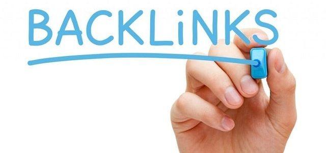 Backlink là gì