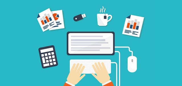 Link Building thuộc kỹ thuật SEO Offpage