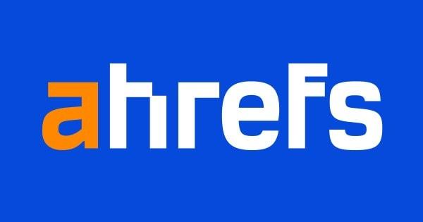 Tìm hiểu về Ahrefs.