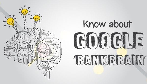 Google RankBrain là gì