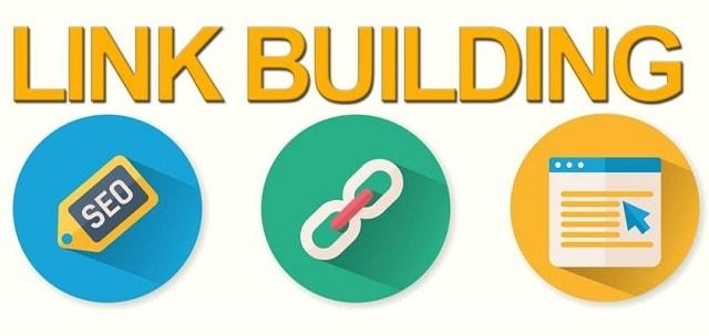 Định nghĩa về Link Building là gì?