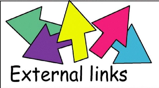Tìm hiểu về External Link là gì