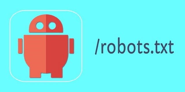 Lợi ích của việc sử dụng Robots.txt