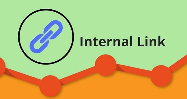 Nói không với các External Link trả tiền