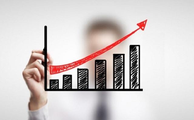 Search Engine Marketing giúp tăng lợi nhuận nhanh chóng.