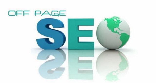 Seo Offpage là gì