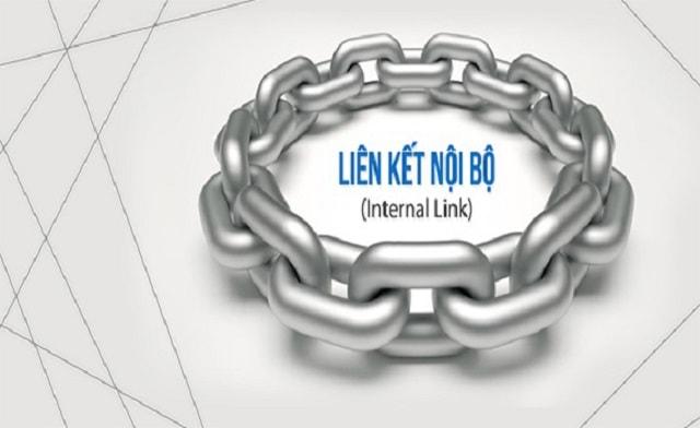 Tối ưu hóa Internal Link trong Seo Onpage