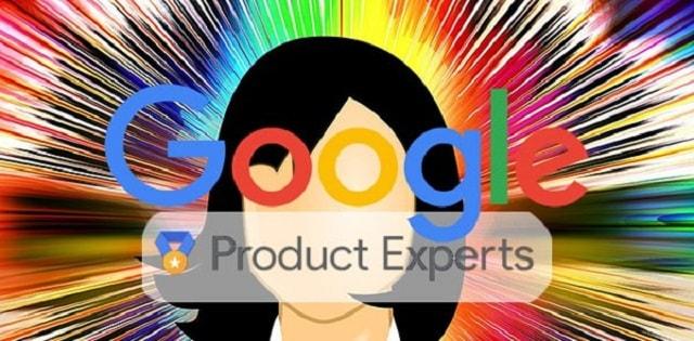 Xác minh Google Map bởi thành viên Product Experts Program.