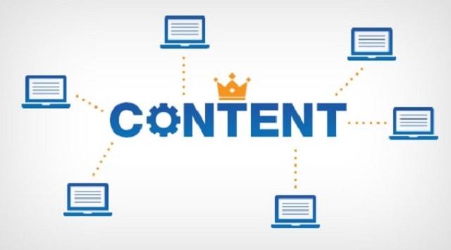 Xây dựng nội dung chất lượng cho PBN là gì