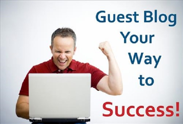 Yếu tố đánh giá Guest Post chất lượng
