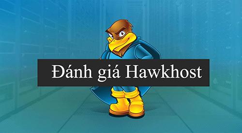 nhà cung cấp hawkhost
