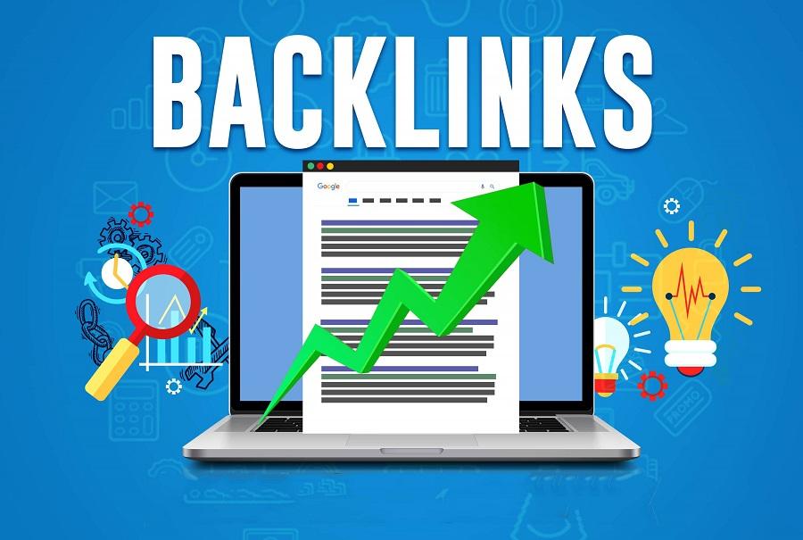 có nên mua dịch vụ backlink báo không