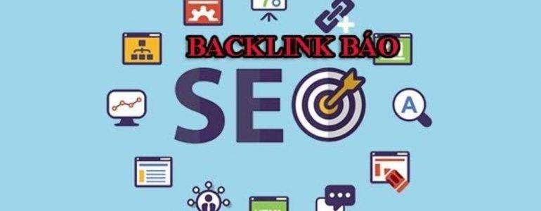 dịch vụ backlink báo là gì