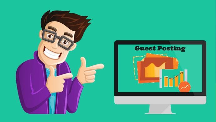 quy trình đăng ký dịch vụ guestpost của spseo
