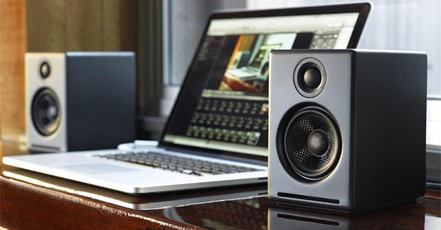 lợi ích khi tải nhạc về máy tính