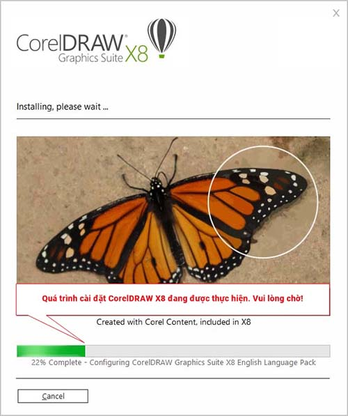 coreldraw-x8-huong-dan-10
