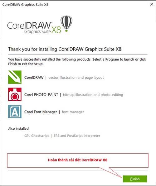 coreldraw-x8-huong-dan-12
