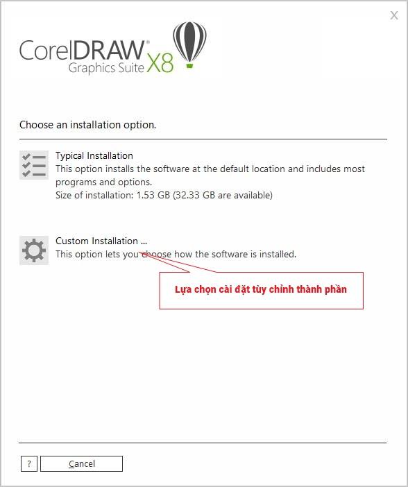 coreldraw-x8-huong-dan-5