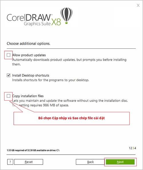 coreldraw-x8-huong-dan-8