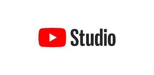 ghép nhạc vào video online bằng youtube