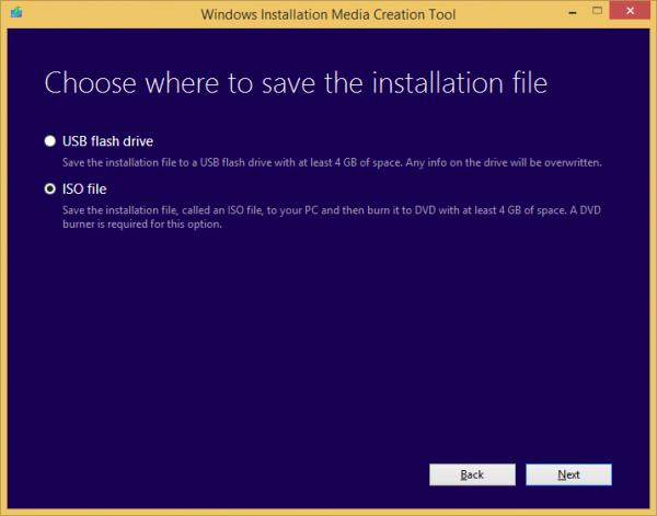 download windows 8.1 64 bit