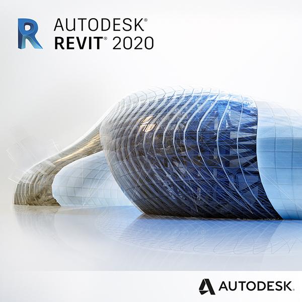phần mềm thiết kế kiến trúc 3D Revit