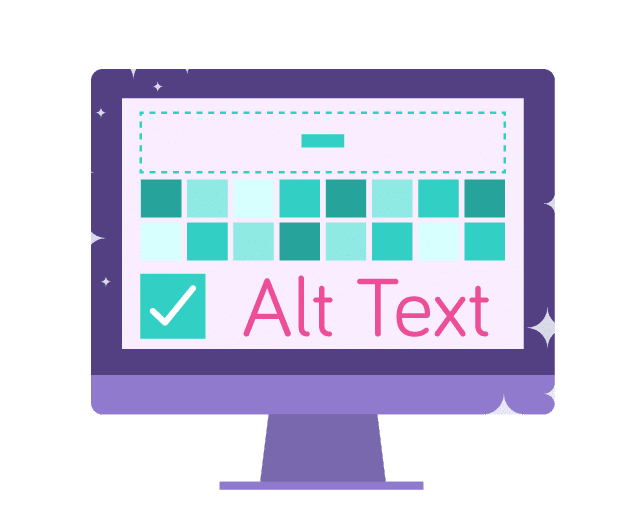 Alt Text là gì