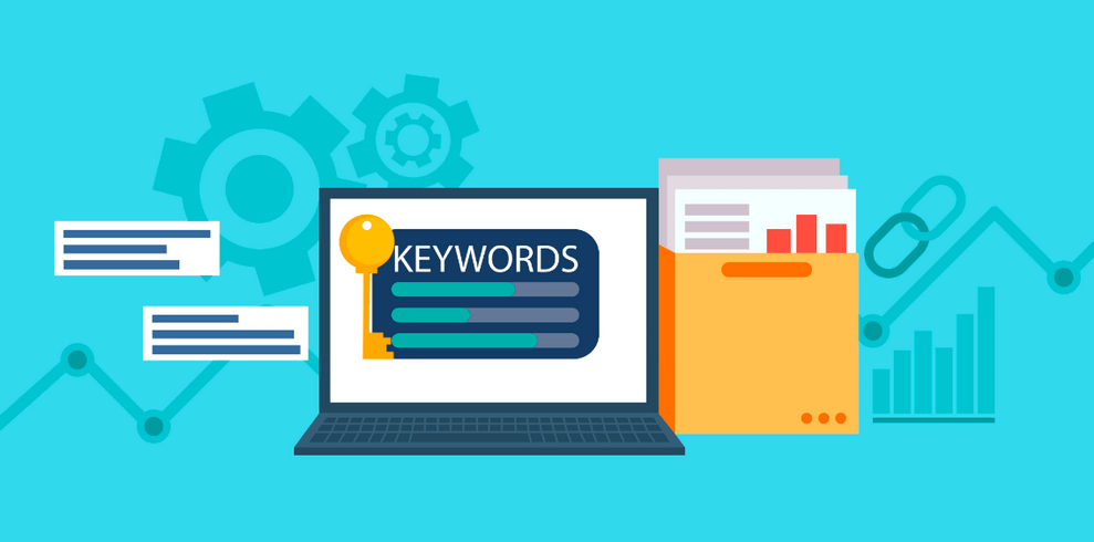3 cách cơ bản để tìm Phantom keyword