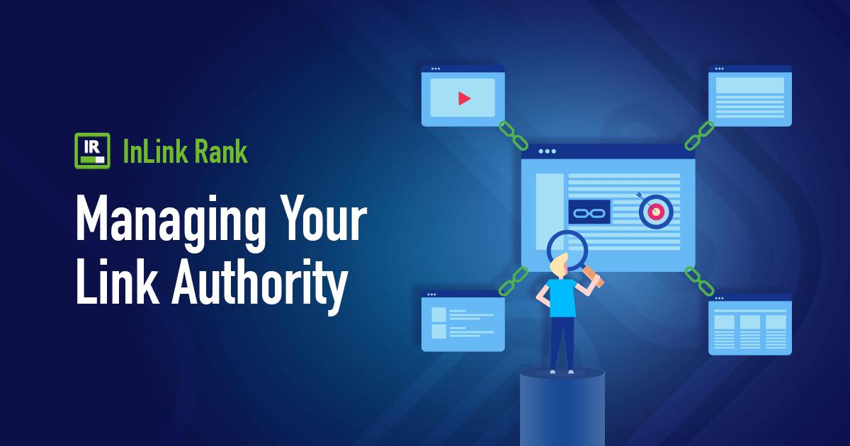 Authority Link trong câu hỏi seo audit là gì