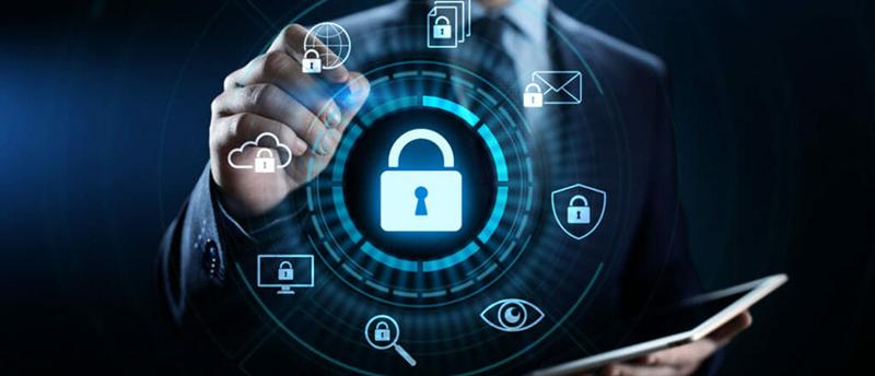 cách giảm tỉ số bounce rate là gì? Bảo mật thông tin là 1 cách hay